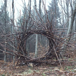 land-art-Andy-Goldsworthy-04